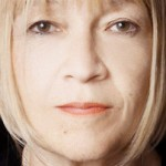 No Holds Barred with  CINDY  GALLOP