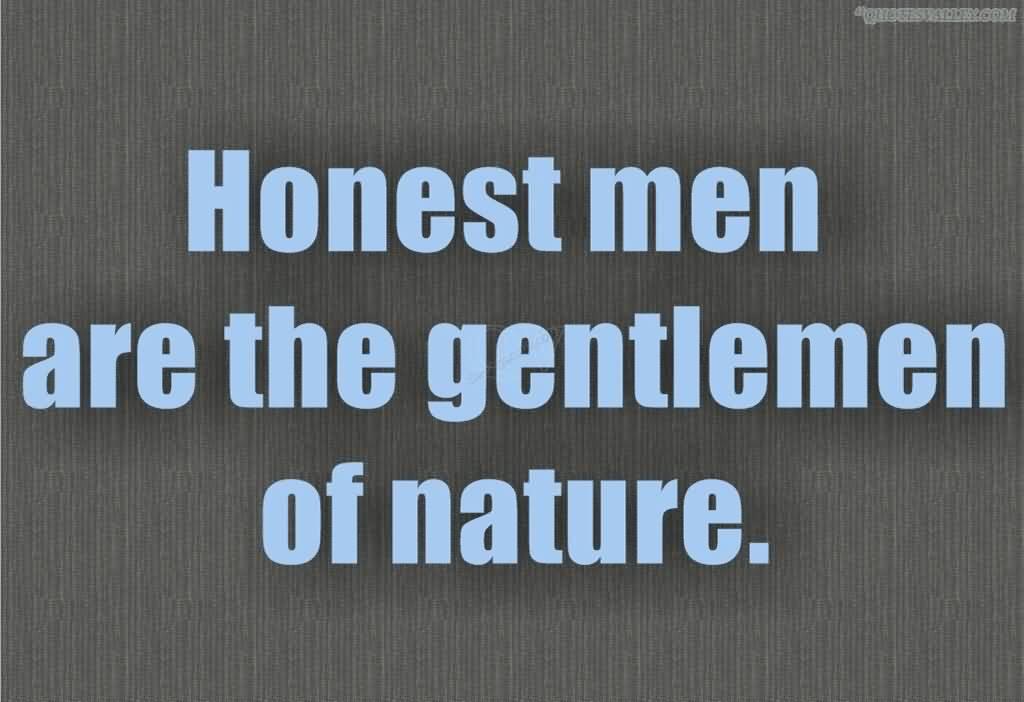 http://shirleymaya.com/wp-content/uploads/2013/07/Honest-Men.jpg