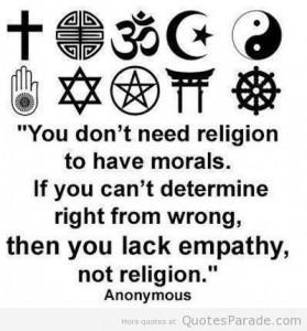 Empathy 2