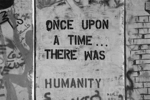 Livi humanity