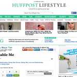 A Fearless Milestone for Huffington Post UK