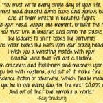 Poem: Your Verse