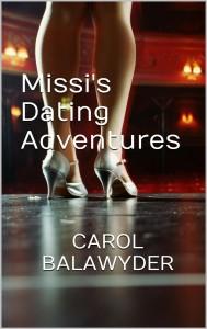missi dating adventure