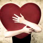 How to Love and Stay in Love