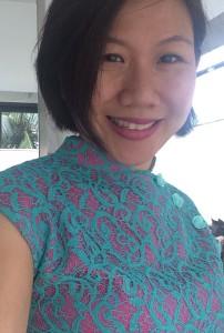 Renie Leng