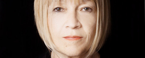 The Art Of Fearless Living: No Holds Barred With CINDY GALLOP