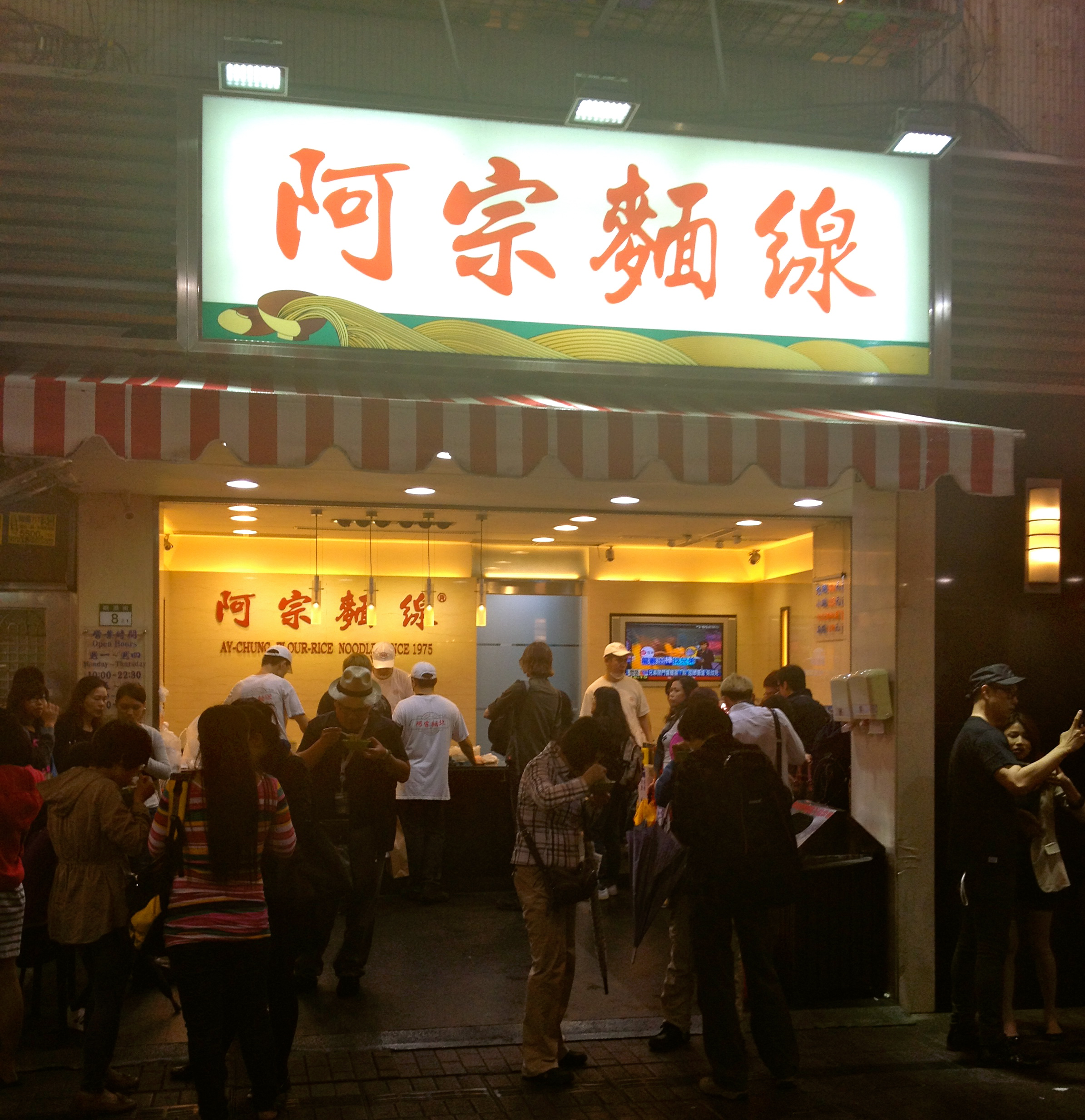 Places To Visit Near Ximending: Fearless Wandering In Taipei Amid Earthquake